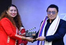 Films are known as the mirror of society- Likha Saaya